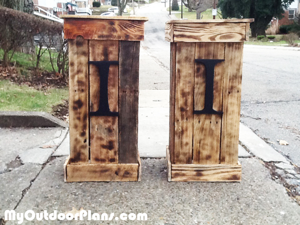 Tall-Planter-Boxes