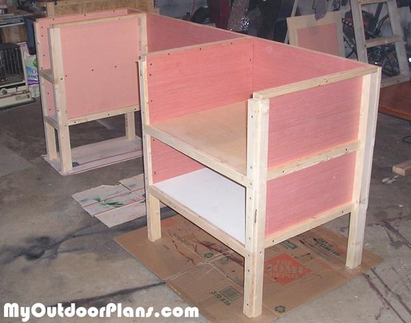Building-a-desk-frame