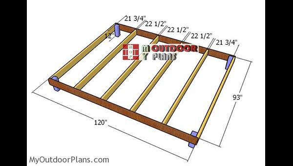 Building-the-chicken-coop