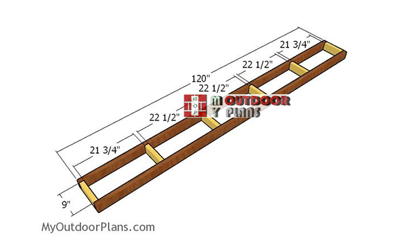 Building-the-nest-boix-floor-frame