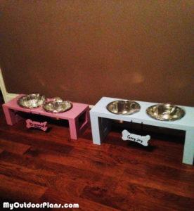 DIY-Boy-and-Girl-Doggie-Tray