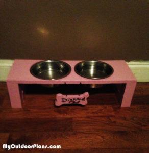 DIY-Boy-and-Girl-Doggie-Trays