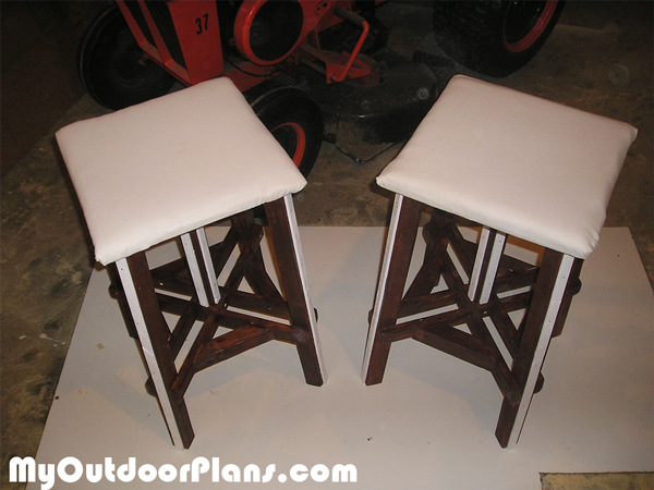DIY-Small-Stools