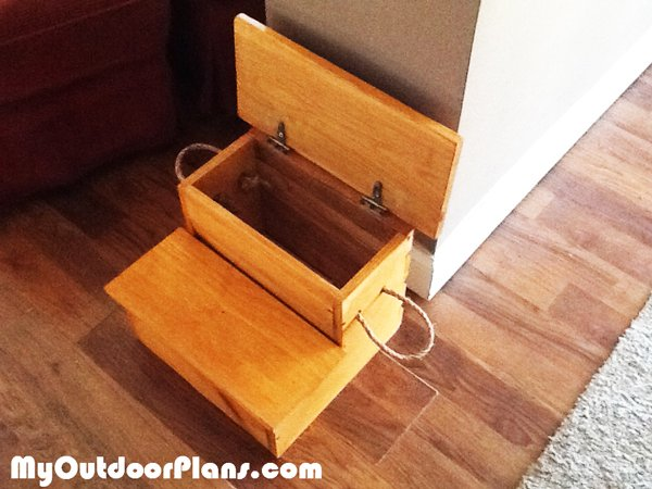 DIY-Storage-Step-Stool