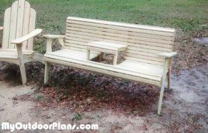 DIY-Swng-Style-Garden-Bench