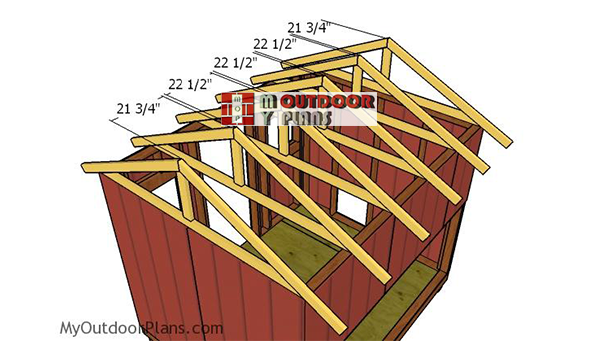 Fitting-the-trusses---8x10-coop