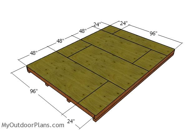 Beautiful Floor Sheets Amazing Ideas