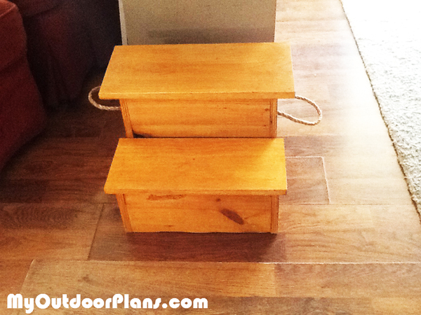 How-to-build-a-storage-step-stool