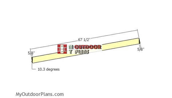 Building-the-diagonal-braces