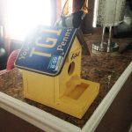 DIY-Summer-House