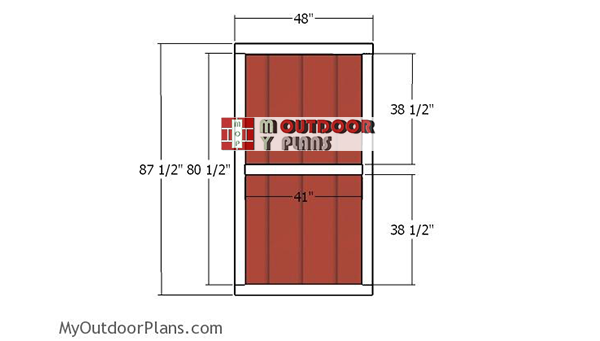 Front-doors---large-shed