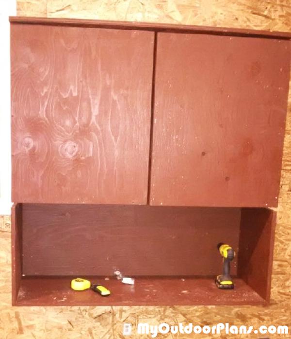 base-unit-paint