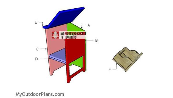 Building-an-onion-box