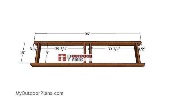 Building-the-shed-frames