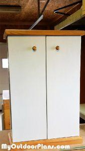 DIY-1-sheet-of-plywood-pantry