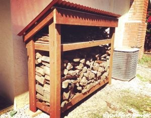 DIY-Outdoor-Wood-Shed
