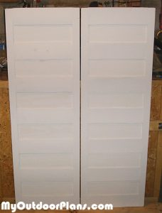 DIY-Wood-Privacy-Shutters