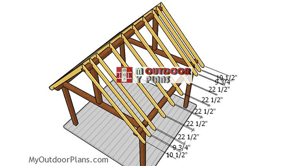 Fitting-the-rafters---12x12-pavilion
