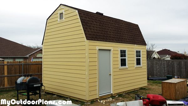 12x16-barn-shed---diy-project