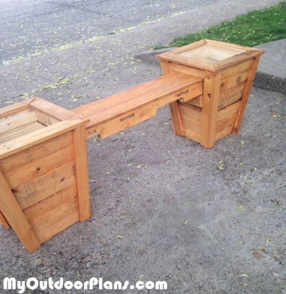 DIY-Planter-seat