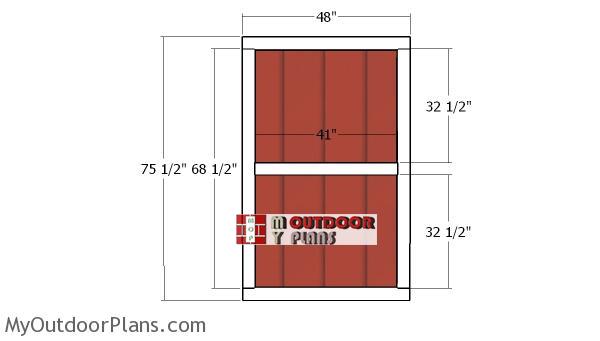 Building-te-doors