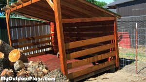 DIY-6x12-Wood-Shed