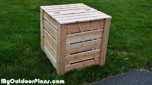 DIY-Compost-Bin