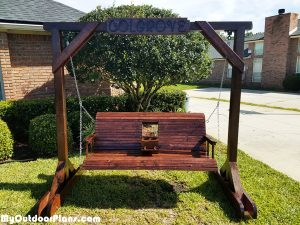 DIY-Outdoor-Swing-with-Stand