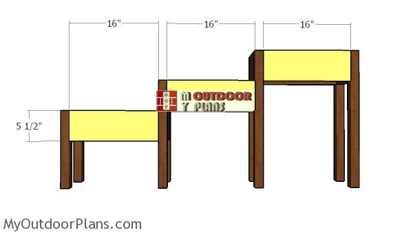 Fitting-side-slats