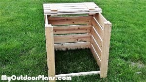 Top-and-front-open---compost-bin