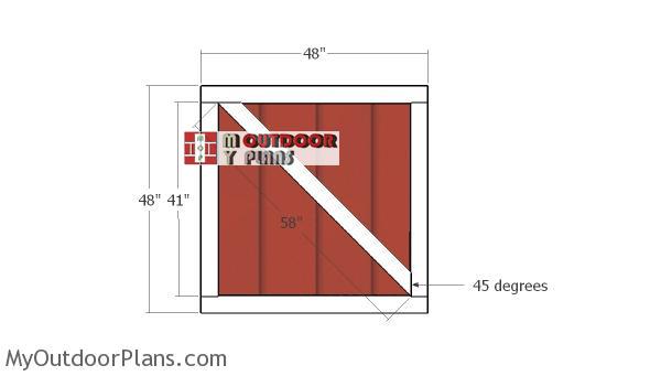 Building-the-door-horse-barn