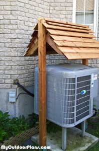 DIY-Heat-Pump-Roof