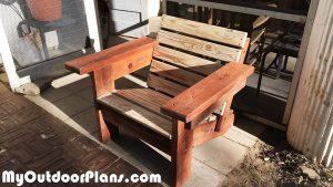 DIY-Recycled-Adirondack-Chair