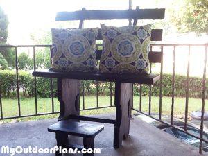 Gossip-bench