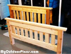 Building-the-headboards