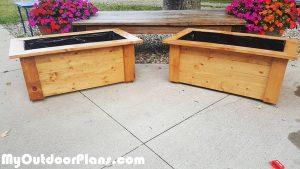DIY-Garden-Planter-Box