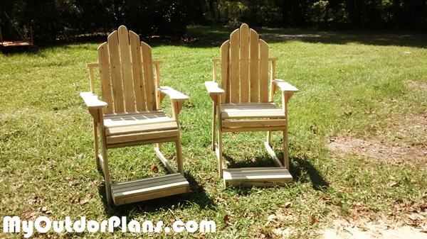 DIY-High-Adirondack-Chair