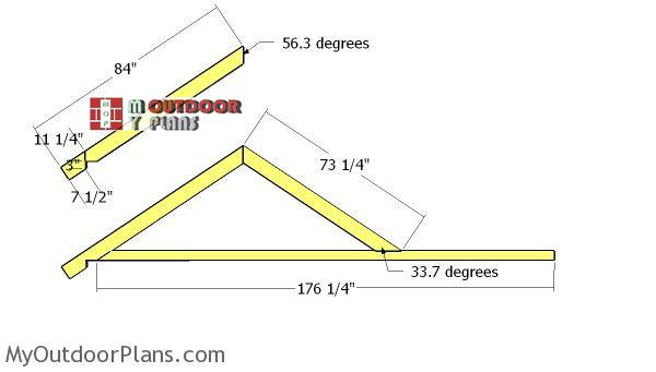 building-the-truss
