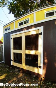Building-a-8x12-lean-to-shed