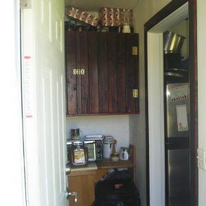 Door-trims
