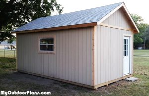 How-to-build-a-12x20-shed