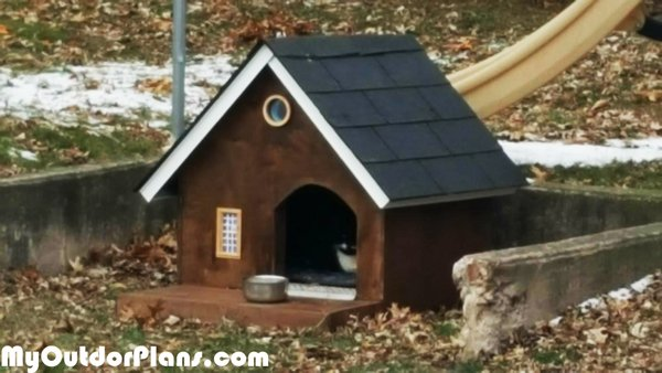 DIY-Outdoor-Cat-House