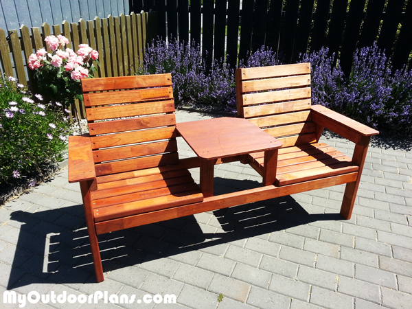 Jack-and-Jill-Bench
