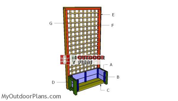 Building-a-planter-box