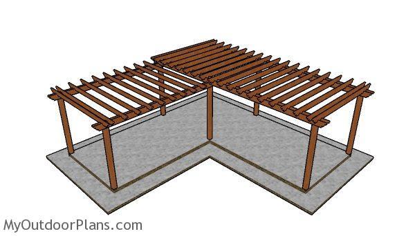 Diy Building Shed Plans