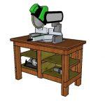 Storage Workbench Plans
