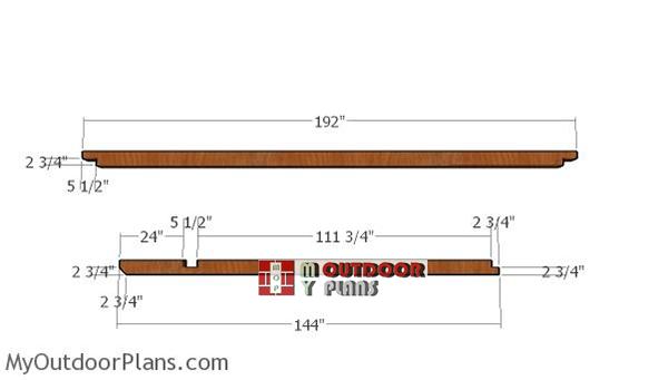 Top-plates---16x24-pavilion