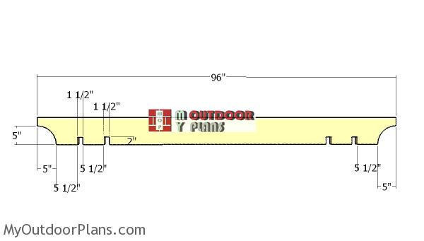 small-pergola-shading-elements