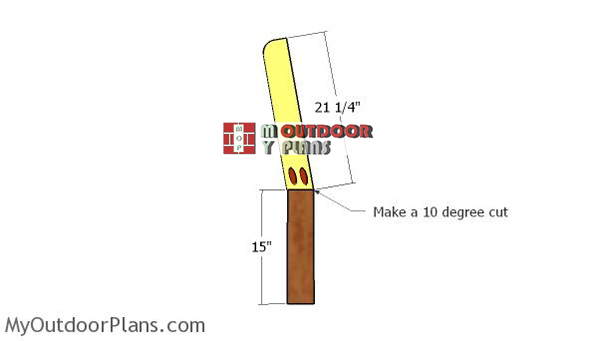Assembling-the-back-legs