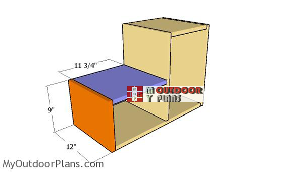 Assembling-the-storage-unit